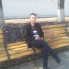 Григорий, 31, г.Софрино