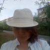 Алена, 28, г.Иркутск