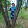 Татьяна, 58, г.Кострома