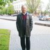 Николай, 61, г.Мариуполь