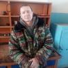 Серега, 35, г.Челябинск