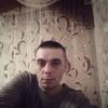 Александр Шуленков, 32, г.Набережные Челны