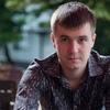 Николай, 29, г.Нижний Новгород