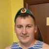 Александр, 36, г.Комсомольск-на-Амуре