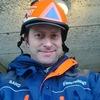 Olav, 46, г.Aalesund