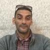 Рафаэль, 40, г.Баку
