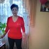 Таня, 57, Дніпро́
