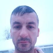 Олег 41 Чехов