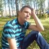 Валентин, 44, г.Нижний Новгород