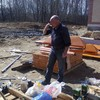 владимир, 59, г.Поворино
