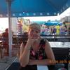 татьяна, 36, г.Магадан