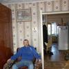 Александр Анатольевич, 45, г.Кадуй