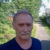 вячеслав камнев, 64, г.Великий Новгород (Новгород)
