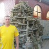 Сергей, 40, г.Пенза