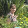 марина, 35, г.Омск