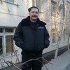 Александр Горбанев, 50, г.Луганск