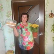 Наталья 44 Брянск