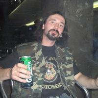 Денис, 41 год, Овен, Москва
