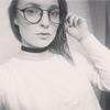 Дарина, 21, г.Молодечно