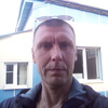 Саша, 41, г.Красноярск