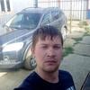Михаил, 32, г.Климовск