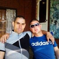 Алексей, 28 лет, Водолей, Краснодар