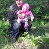 Марина, 25, г.Синельниково