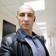Пётр 29 Новосибирск