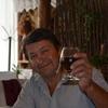 олег, 56, г.Белгород