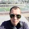 Александр, 38, г.Ульяновск