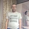 Dmitriy, 30, Volkovysk