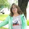 Svetlana, 50, Veliky Novgorod