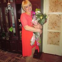 ирина, 54 года, Рак, Бологое