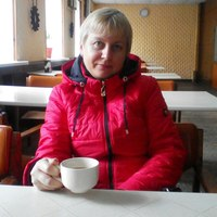 Ксения, 49 лет, Телец, Горловка