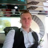 Антон, 30 лет, Близнецы, Санкт-Петербург