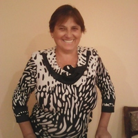 татьяна, 60 лет, Лев, Житомир