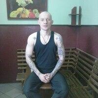 Владимир, 31 год, Лев, Коломна