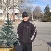 Андрей, 40, г.Тирасполь