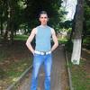 Виталий, 32, г.Сергиев Посад