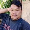 Miguel Almario, 28, г.Манила