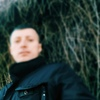 Сергей Сергеевич, 32, г.Брянка