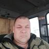 Толик Вахромеев, 42, г.Владимир