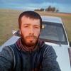 Murtuz, 31, Kotelnikovo