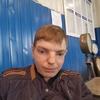 Алексей, 29, г.Топки