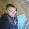 Андрей, 34, г.Опарино