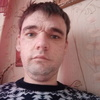 Серёга, 36, г.Елец