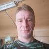 Ваня, 38, г.Екатеринбург