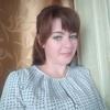 Елена, 31, г.Шебекино