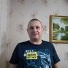 Женя, 44, г.Симферополь