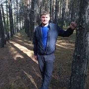 Александр 35 Красноярск